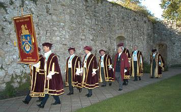 guild_robes