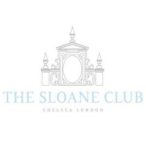 sloane-club